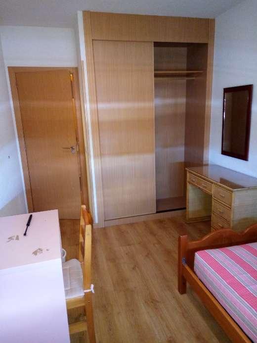 Imagen producto Alquiler habitación navalcarnero  2