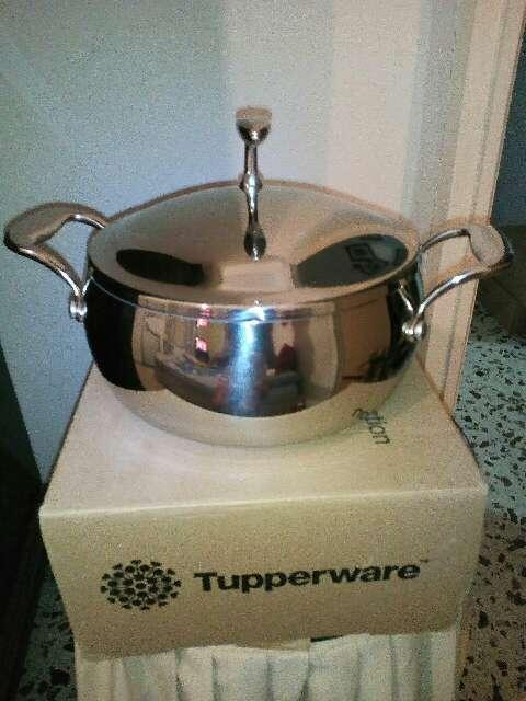 Imagen producto Bateria tappeware 2