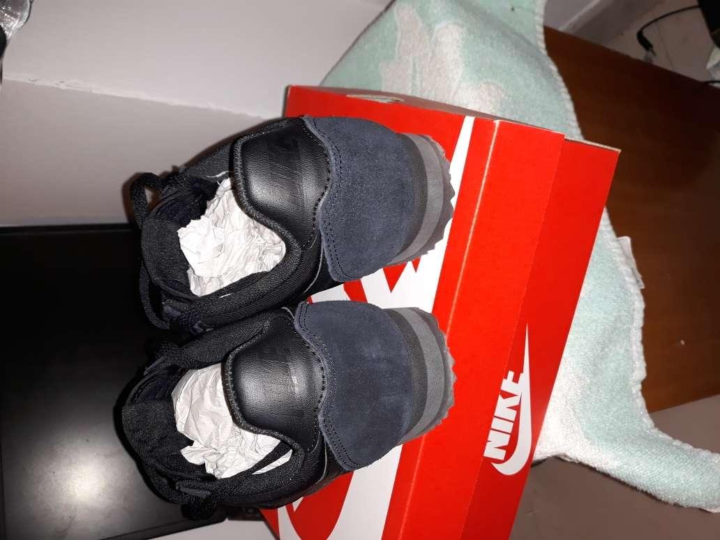 Imagen zapatos nike