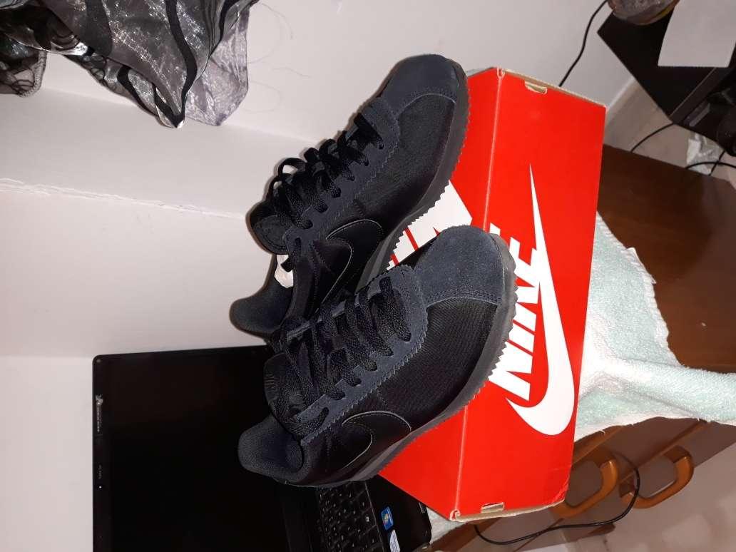 Imagen producto Zapatos nike 2