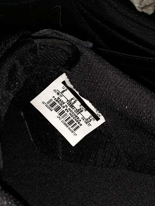 Imagen producto Zapatos nike 3