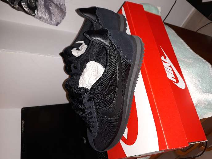 Imagen producto Zapatos nike 4