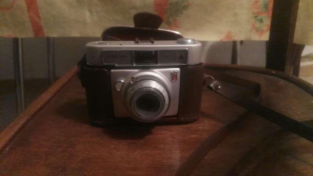 Imagen cámara werlinda-color