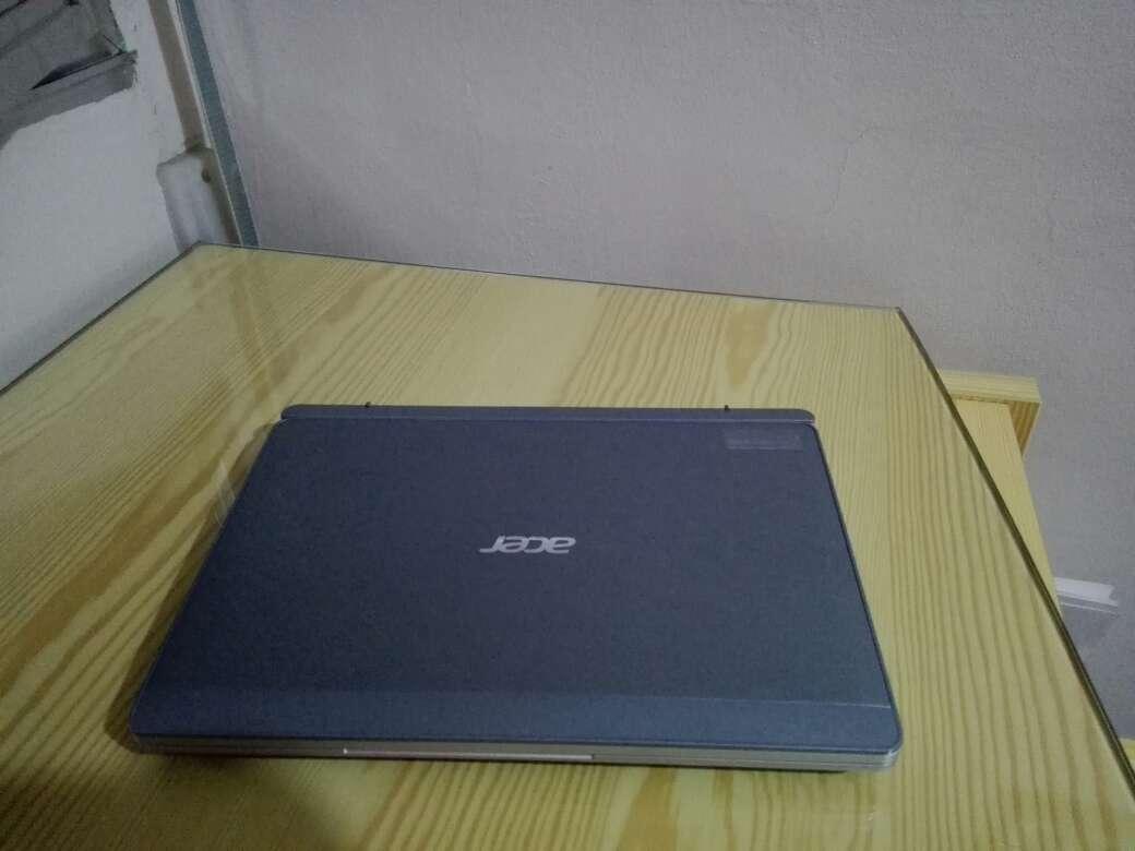 Imagen producto Portatil Acer 4