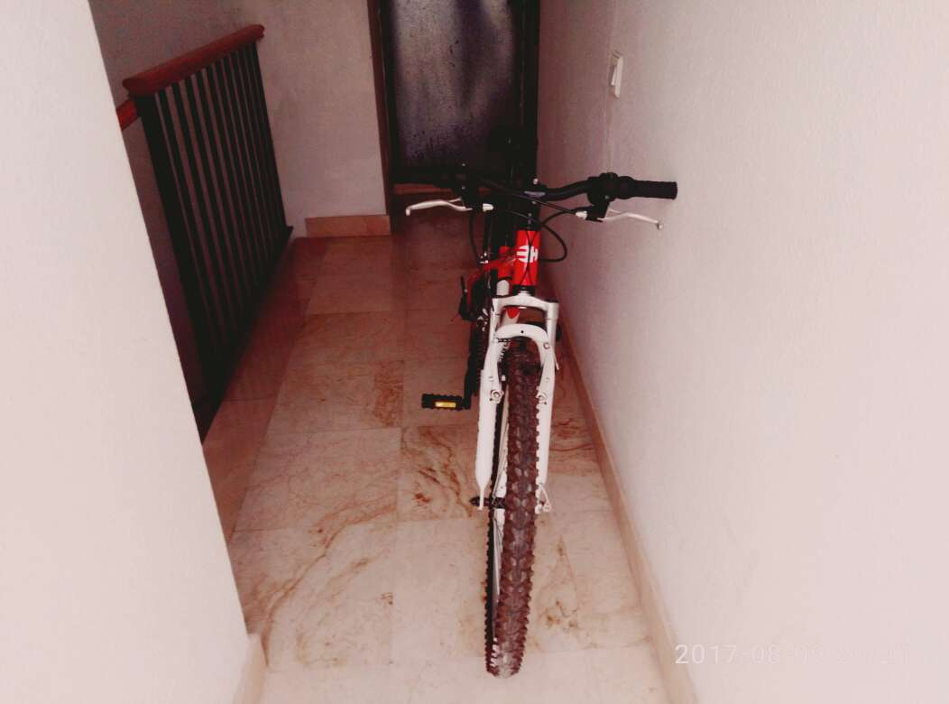 Imagen producto Bicicleta para niño 3