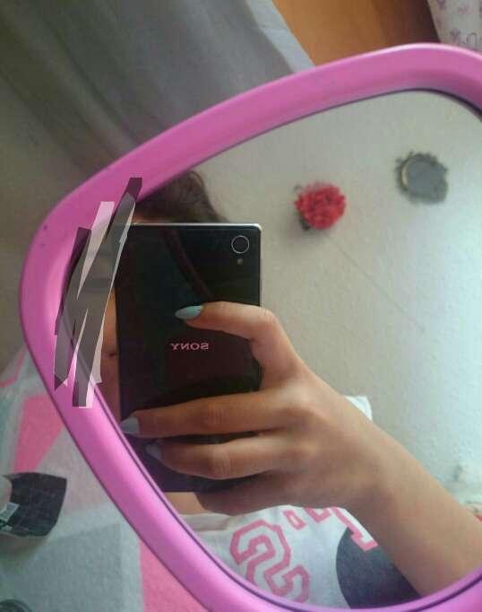 Imagen Mobil Sony