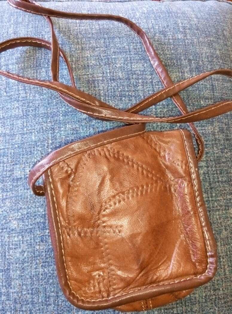 Imagen producto Mini bolso 2