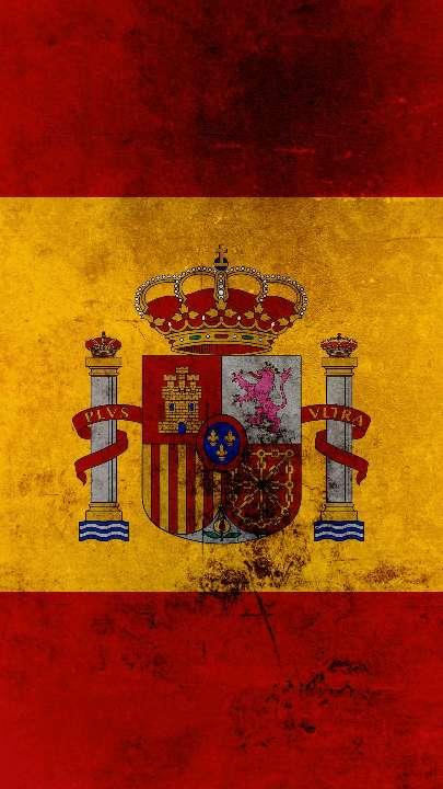 Imagen spanish for foreigner
