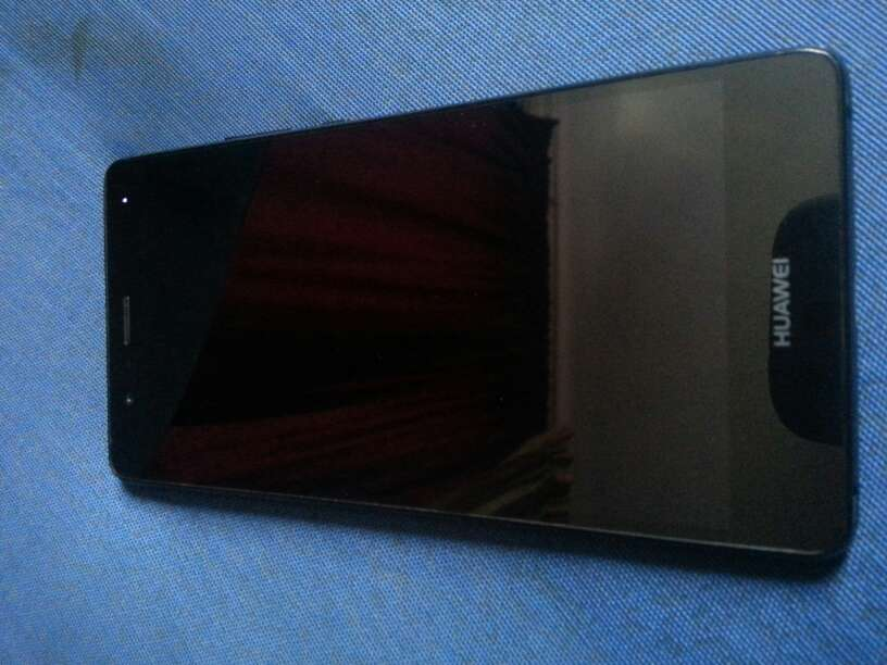 Imagen producto Huawei p9 lite 1