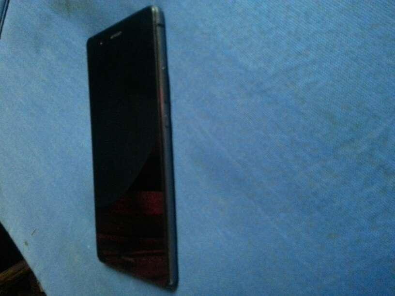 Imagen producto Huawei p9 lite 3