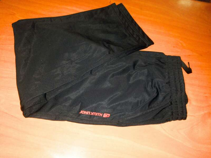 Imagen pantalon chandal