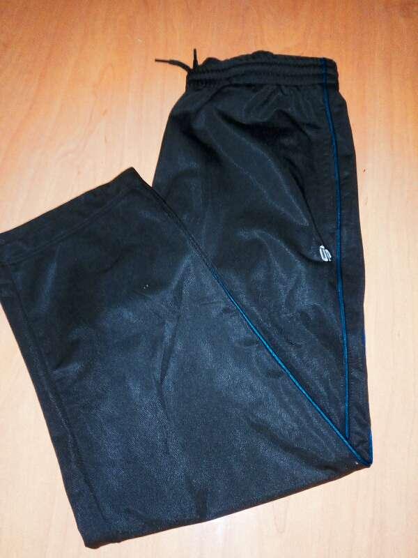Imagen pantalon de chandal