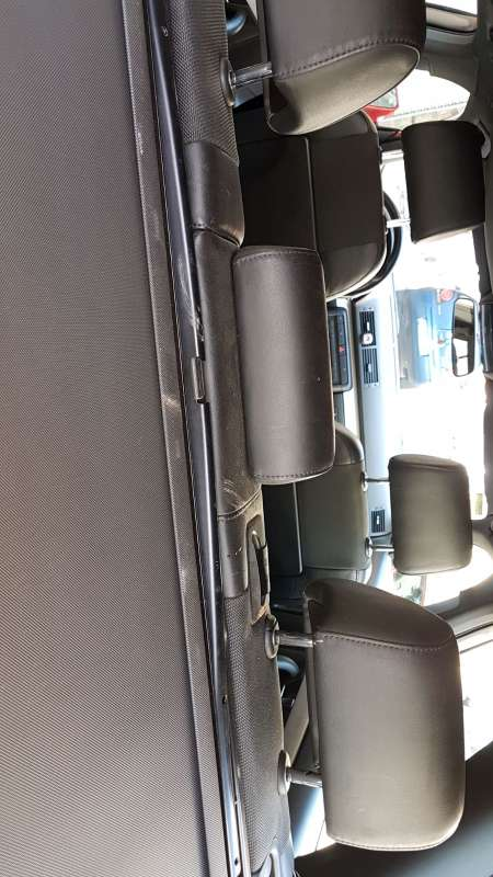 Imagen producto Audi A3 En buen estado  7