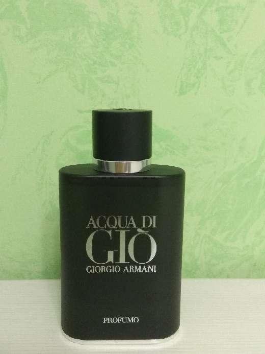 Imagen Acqua di Gio Profumo 75 ml