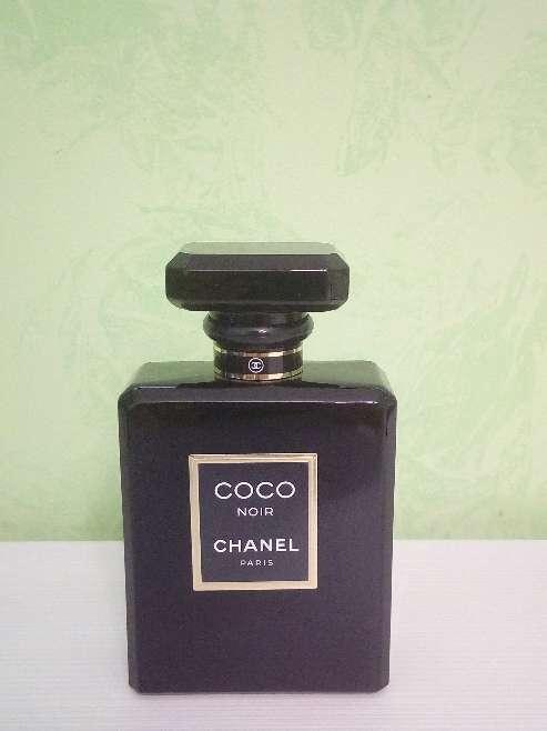 Imagen Coco Noir Chanel 100 ml