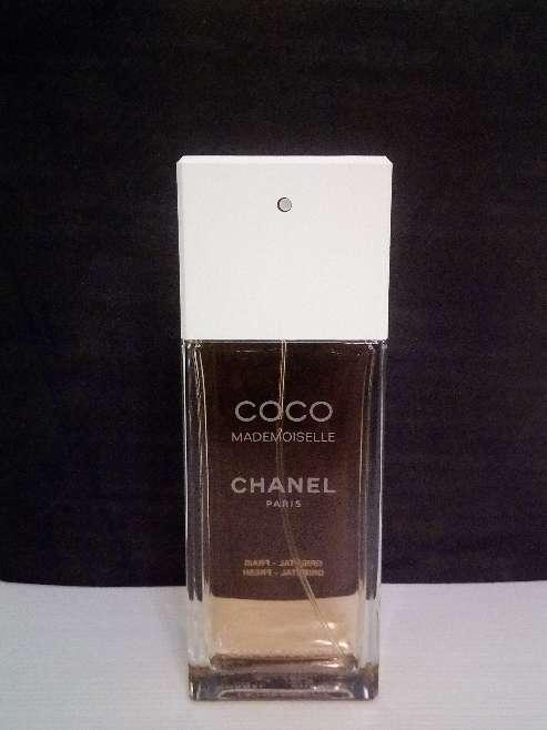 Imagen Coco Mademoiselle Chanel 100 ml