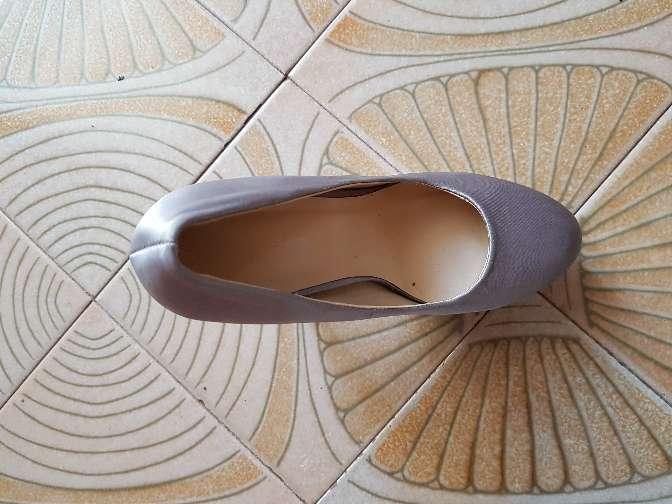 Imagen Zapatos Tacon