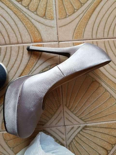 Imagen producto Zapatos Tacon 2