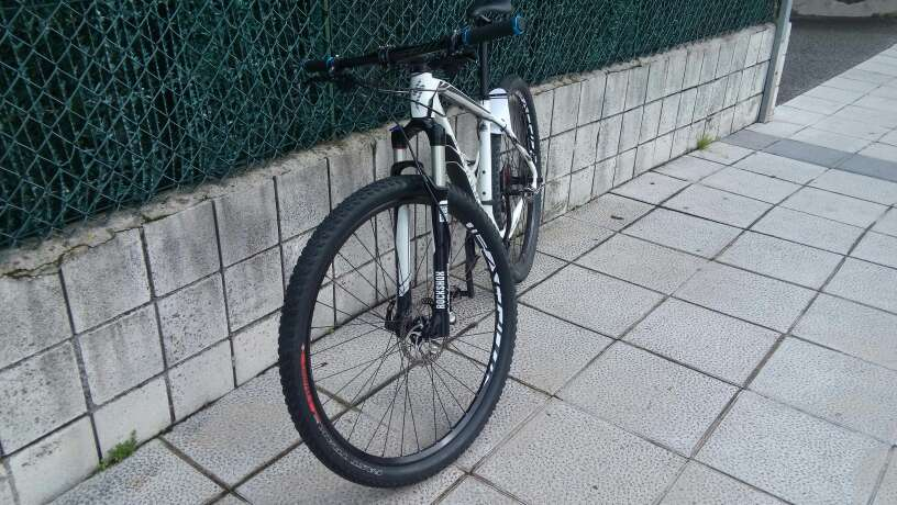 Imagen producto Specialized stumpjumper 2