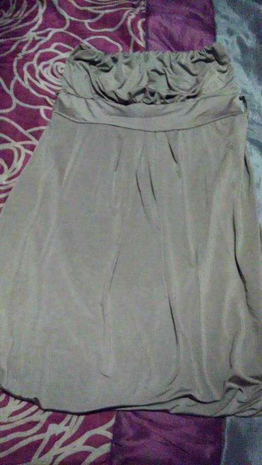 Imagen producto Faldas y vestidos mujer talla s 6