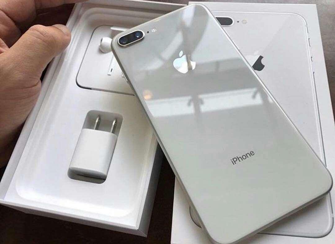Imagen i-phone x new