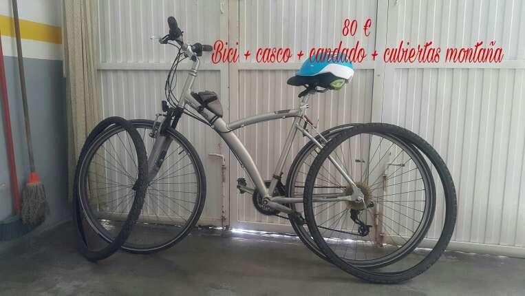 Imagen producto Bicicletas 2