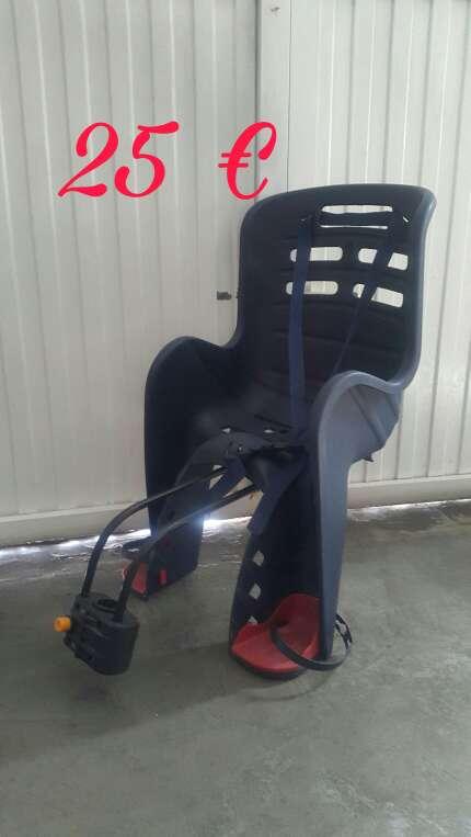 Imagen producto Bicicletas 3