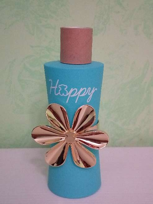 Imagen Tous happy moments 90 ml