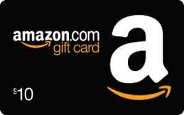 Imagen producto Amazon gift card 2