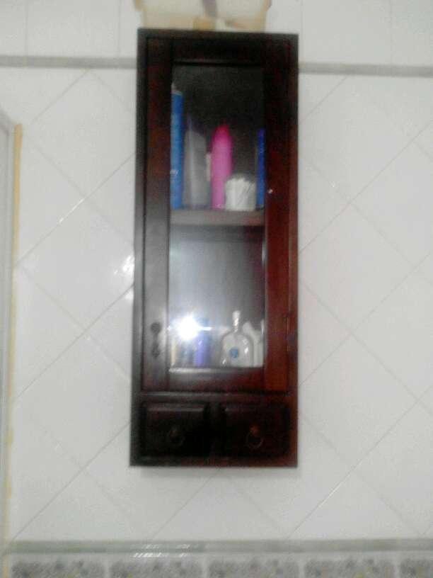 Imagen mueble baño