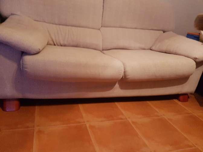Imagen producto Sofa nuevo  3