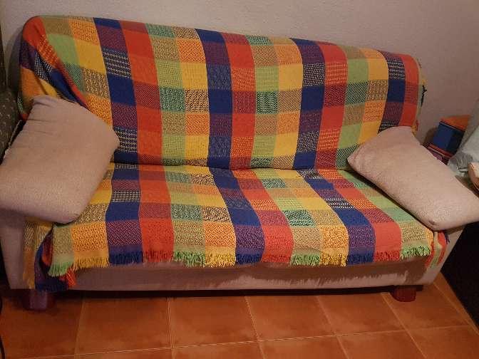 Imagen producto Sofa nuevo  2