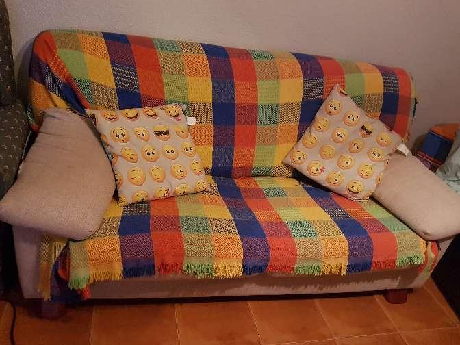 Imagen sofa nuevo