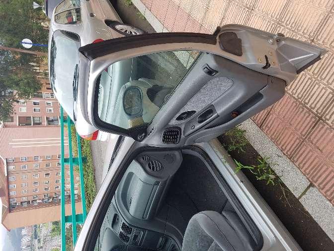 Imagen producto Renault laguna 7