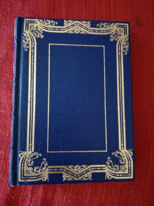 Imagen El extraño caso del dr Jekyll y mr Hide, Robert Louis Stevenson