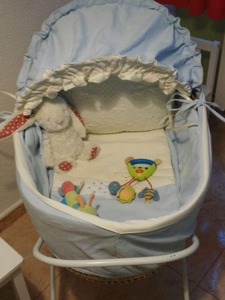 Imagen producto Lote bebe recién nacido 3