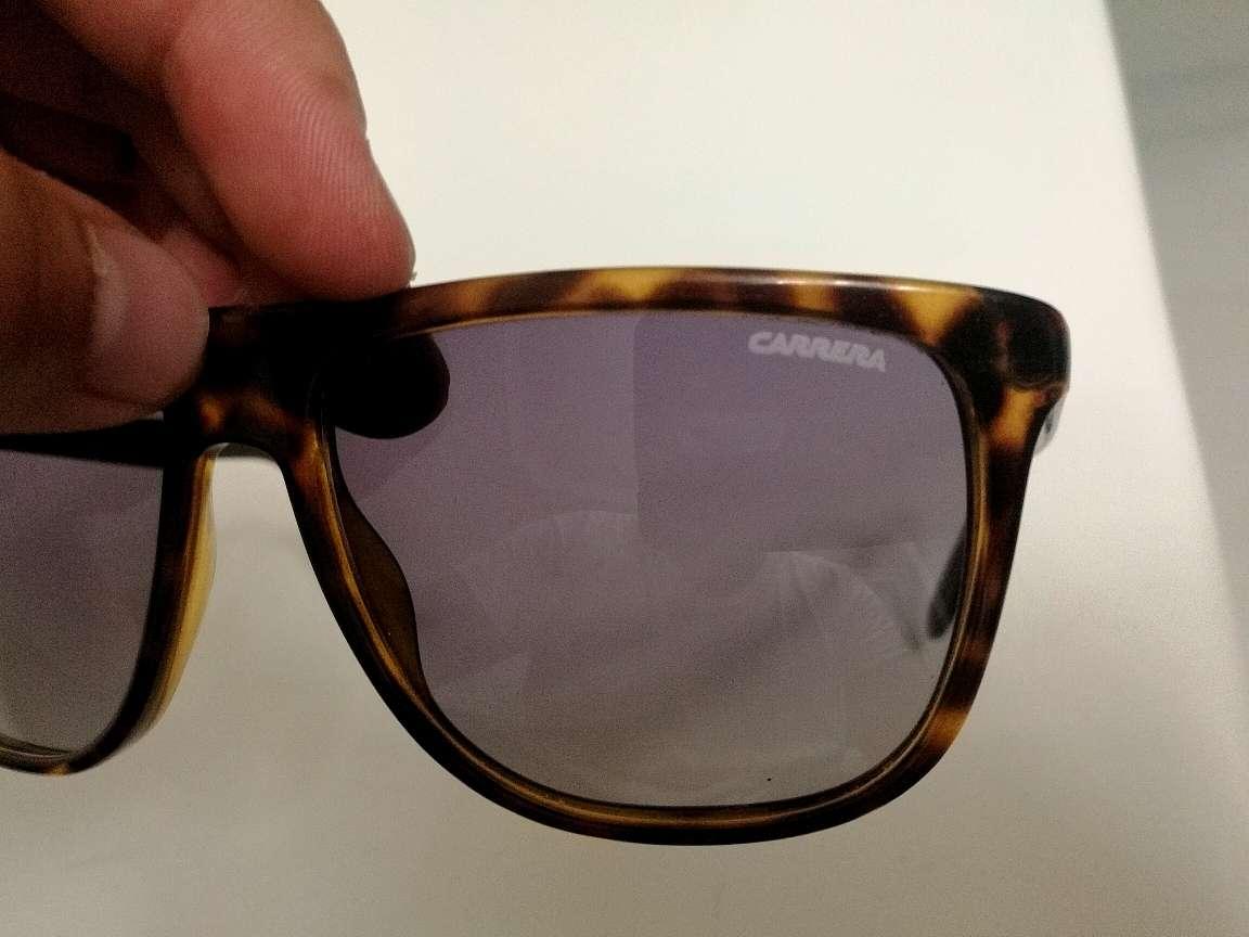 Imagen producto Gafas Carrera Originales 2