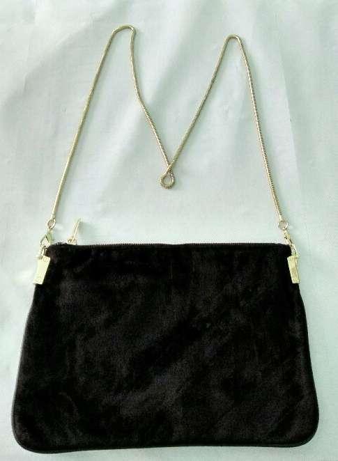 Imagen producto Bolso negro h&m 3