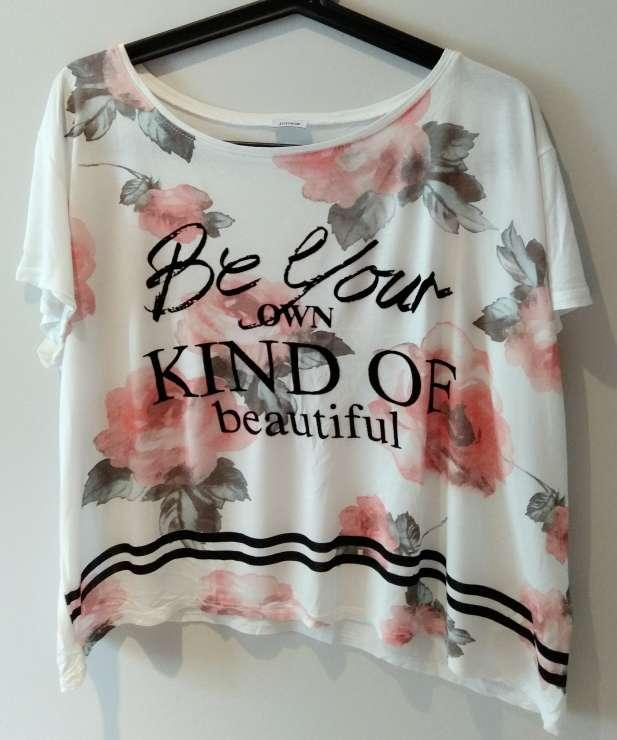 Imagen producto Camiseta chica Pimkie 2