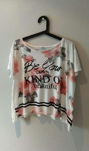Imagen Camiseta chica Pimkie