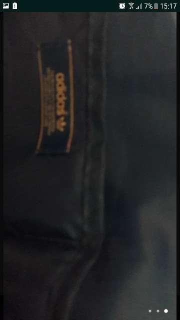 Imagen producto Adidas poco uso 2