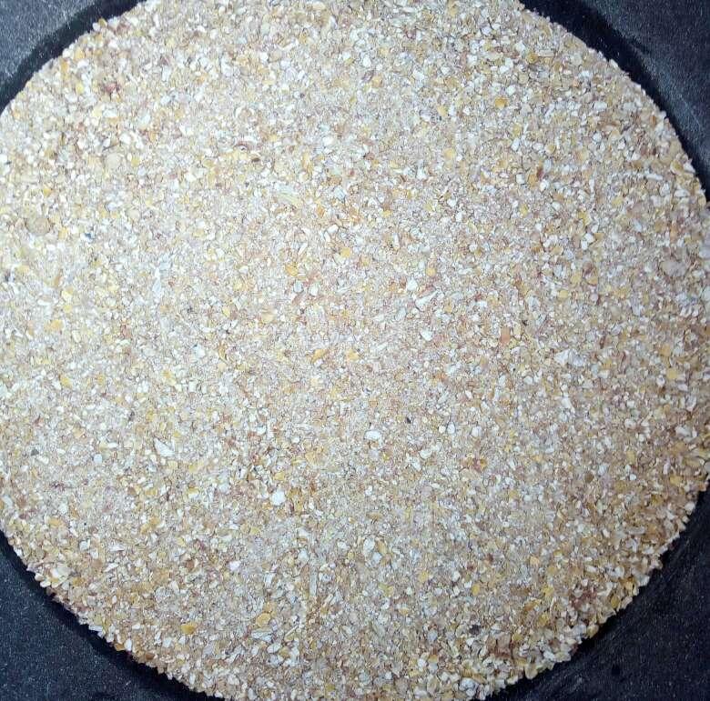 Imagen Mezcla cereais para galiñas