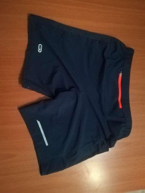 Imagen Pantalón de running