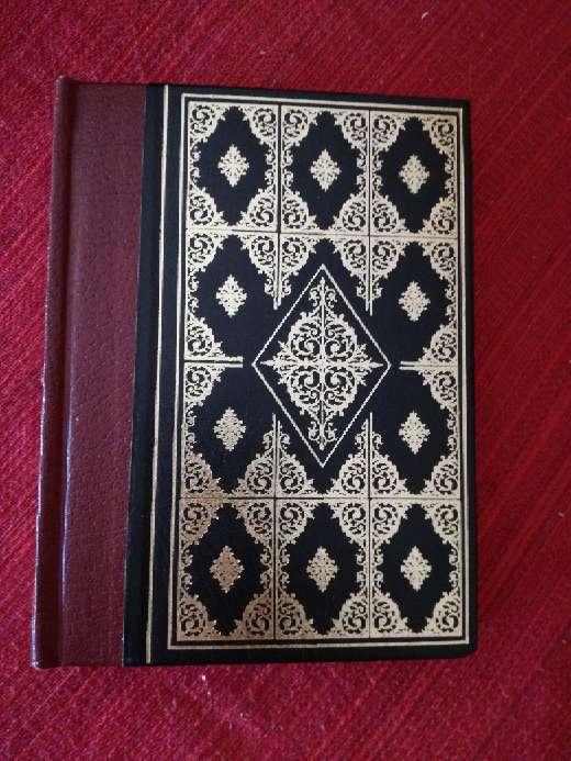 Imagen Libro de Buen Amor, Arcipreste de Hita
