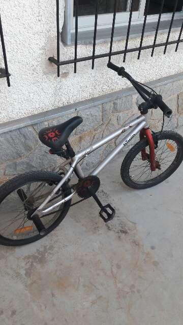 Imagen producto BMX mas XBox360 OFERTOON!! 3