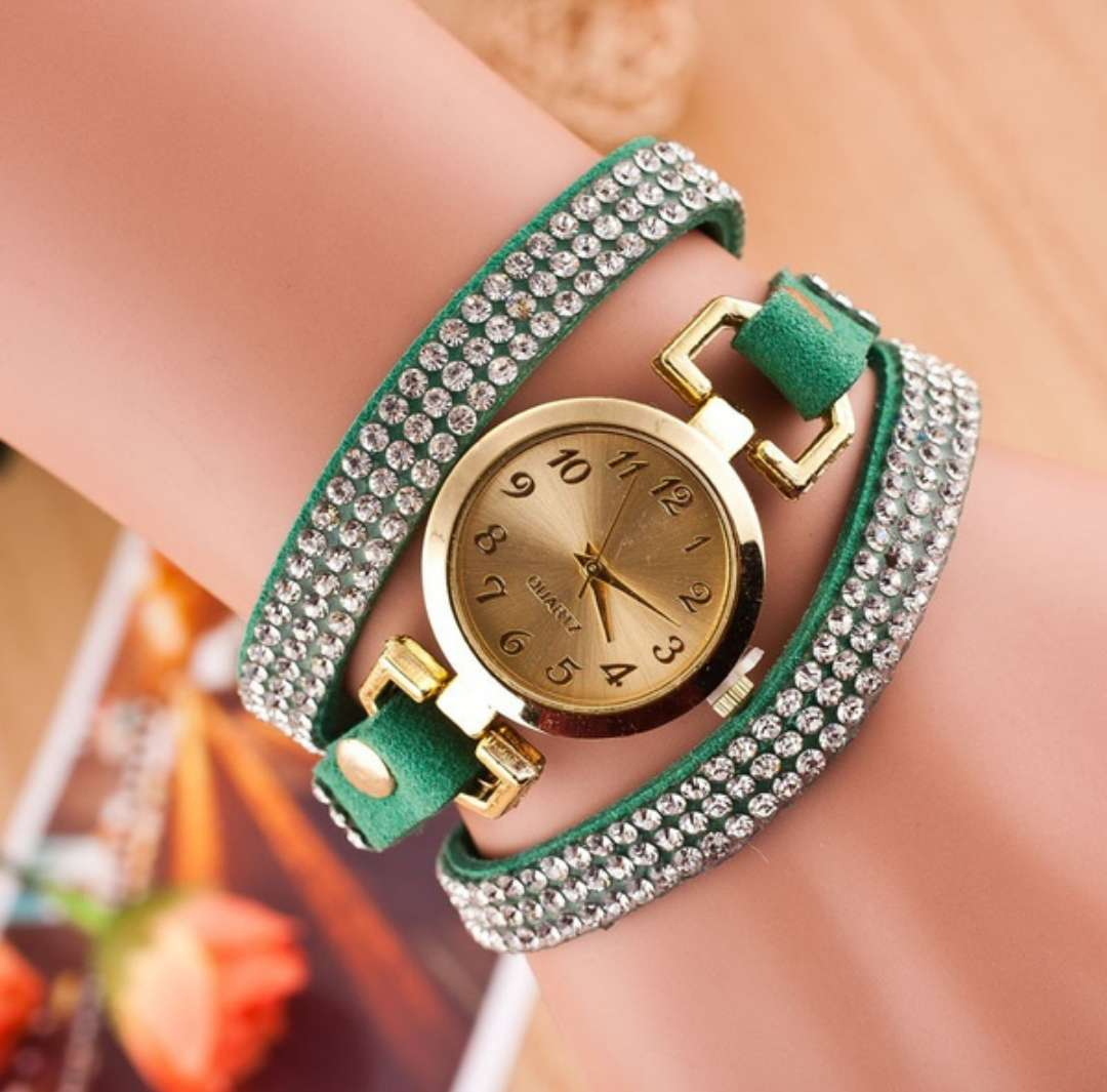 Imagen reloj pulsera 3