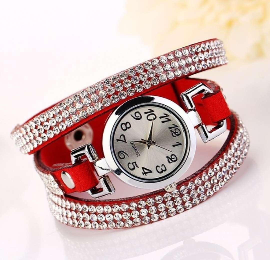 Imagen producto Reloj pulsera.. 2