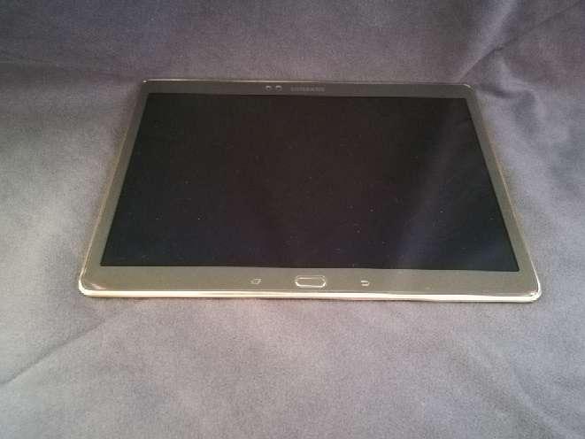 Imagen Samsung Galaxy Tab S 10'5