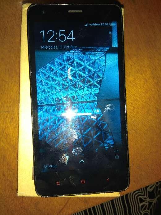 Imagen producto Xiaomi redmi 2 3