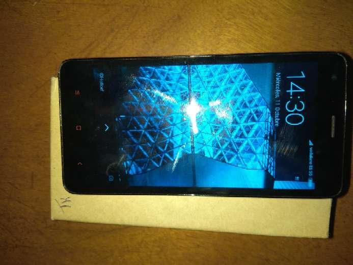Imagen producto Xiaomi redmi 2 2
